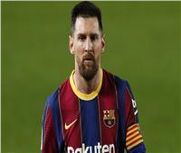 ميسى يثير الشكوك حول تجديده لبرشلونة ويؤجل التوقيع ليوليو