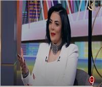 حورية فرغلي: «عمرى 44 عام وفسخت خطبيتي بسبب مشهد إغراء».. فيديو