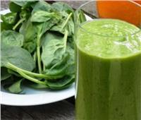 ٦ فوائد لتناول عصير الجرجير باللبن
