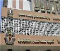 أكاديمية البحث العلمي تطلق أكبر مسابقة للشركات الناشئة في مصر