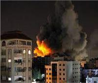 ستاندرد أند بورز: الضغوط تتزايد على تصنيف إسرائيل الائتماني إذا طال أمد الصراع