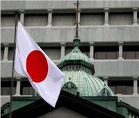 اليابان تتبرع بمبلغ 4 ملايين دولار كمساعدات غذائية لميانمار