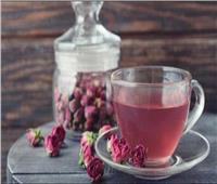 نصائح للرجيم | ماء الورد يساعدك على إنقاص وزنك