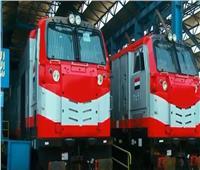 بعد امتلاكها المقومات التكنولوجية.. مصر تدخل عصر صناعة القطارات | فيديو