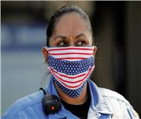 ارتباك بشأن الكمامات في الولايات المتحدة
