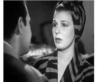 رسالة قاسية من ملكة جمال مصر لـ«عبدالوهاب».. المليونير الأصلع