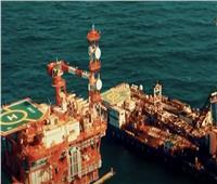 استراتيجية طموحة لتحويل مصر إلى مركز إقليمي للطاقة