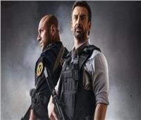 أحمد حمدي يكشف تفاصيل نجاح مسلسل «الاختيار 2»