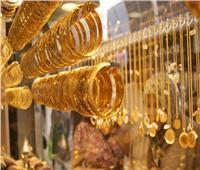 التحقيق في واقعة سرقة «حلق ذهب» من سيدة توفيت بكورونا بقنا