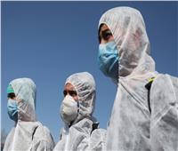 الصحة الأفغانية: ارتفاع إجمالي إصابات كورونا إلى 63 ألفا و484 حالة
