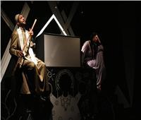 افتتاح «طقوس العودة»على مسرح الطليعة