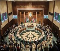 الجامعة العربية تحمل الاحتلال الإسرائيلي مسؤولية العدوان على فلسطين