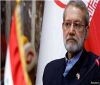لاريجاني ورئيسي يرسمان معالم الانتخابات الإيرانية