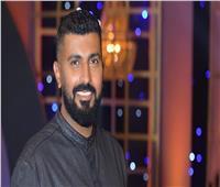 كوميكسات ساخرة من الجمهور ضد محمد سامي بعد وقف «المتحدة» التعامل معه
