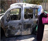 الطاهري: الساعات الماضية شهدت أشغال مصرية شاقة لحقن الدماء الفلسطينية | فيديو