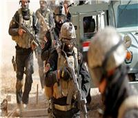 القوات الأمنية تحبط محاولة تفجير في «ديالي» العراقية