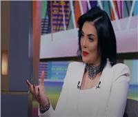 حورية فرغلى مطلوبة على جوجل بعد حديثها عن علاجها ومشهد الإغراء