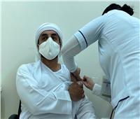 «الصحة الإماراتية»: تقديم 11.5 مليون جرعة من لقاح كورونا حتى الآن