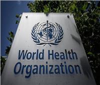 الصحة العالمية: التطعيم بالنقاط ليس بالاستراتيجية الفعالة لمكافحة كورونا