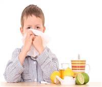 ٣ مشروبات تحمي طفلك من النزلات المعوية صيفا