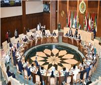 البرلمان العربي يشيد بفتح مستشفيات مصر لاستقبال جرحى فلسطين