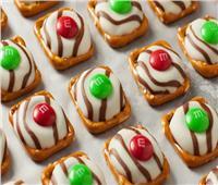 حلويات العيد| طريقة عمل كوكيز ملون بالمربي لعيد الفطر 2021