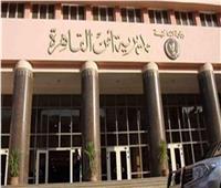 أمن القاهرة يكشف حقيقة اختطاف فتاة واحتجازها في شبرا