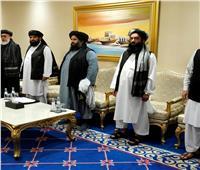 الحكومة الأفغانية وطالبان توافقان على استئناف مفاوضات السلام