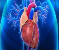 احذر.. 4 عصائر خطر على صحة القلب
