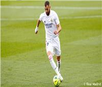 قائمة «ريال مدريد» لمباراة أتلتيك بلباو.. عودة «مارسيلو»