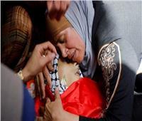 ارتفاع عدد ضحايا العدوان الإسرائيلي في غزة إلى 140 شهيدًا