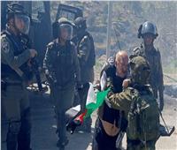 رئيس وزراء فلسطين: ما يحدث الآن من مذابح وتهجير يذكرنا بما رأيناه عام 48
