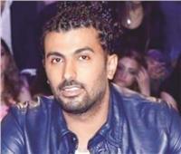 قائمة بـ«الفائزين» من إيقاف التعامل مع «محمد سامى»
