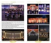 «السياحة» تصدر ملحق منفصل لموكب المومياوات الملكية| صور