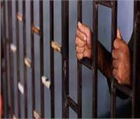 حبس مسئول عن مصنع أدوية فيروس «كورونا» مجهولة المصدر بـ«القاهرة»