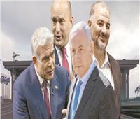 الارتباك الأمنى يرشح إسرائيل لانتخابات خامسة