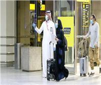 السعودية تلزم مواطنيها بدفع مبالغ مالية قبل السفر لمصر