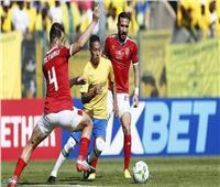 انطلاق مباراة الأهلي وصن داونز في دوري أبطال إفريقيا | بث مباشر
