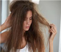 خلطة سحرية لعلاج جفاف شعرك في الصيف