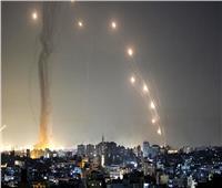 «حماس» تعلن وقف إطلاق الصواريخ على تل أبيب ومحيطها لمدة ساعتين