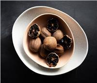 «الليمون الأسود» لتقوية مناعتك وصحة جسدك
