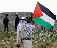 في الذكرى الـ73 للنكبة.. فلسطين تنتفض في وجه إسرائيل