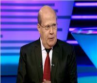 قنديل: مصر لن تسمح لأي دولة أن تتدخل في شؤونها الداخلية| فيديو