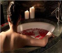 فوائد الحمام المغربي| يحسن الدورة الدموية ويكافح الشيخوخة