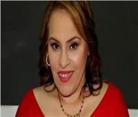 وفاةالفنانة نادية العراقية بعد صراع مرير مع كورونا