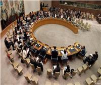 مجلس الأمن الدولي يعقد جلسة طارئة لبحث الوضع في إسرائيل وفلسطين