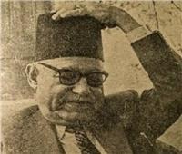 تحية تقدير من «عرائس فلسطين» لكاتب مصري كبير