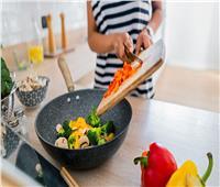نصائح غذائية| 5 أطعمة يجب تناولها بعد تلقي لقاح كورونا