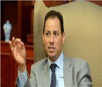 انتخاب مصر نائبا لرئيس المنظمة الدولية للهيئات الرقابية على أسواق المال