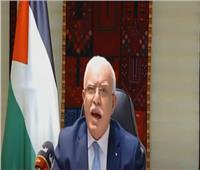 رياض المالكي: لن نرحل وحقوقنا ليست هبة من أحد.. فيديو